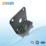 ISO 9001はOEMの方法デザインステンレス鋼の仕様書を証明した