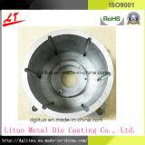 Il sale caldo di alluminio la pressofusione per i pezzi meccanici del hardware
