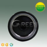 Filtro de combustible, Fuel-Water atornillable separador para excavadoras (8983129180)