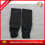 Luftfahrt trifft Lieferanten-Gefäß-Fluglinien-Socken-preiswerte Socken hart