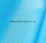 190t 0.3 Ripstop Waterprrof Polyester-Taft für Sitzsack-Futter