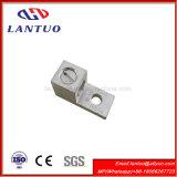 Aluminium Ta-0 ein Loch, einzelner Zylinder-mechanische Ösen