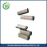 Bck0043 Diverse Houten die Types, van CNC het Machinaal bewerken worden gemaakt