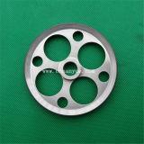 Pulegge ottiche della rotella della fibra di 90*11.5 V