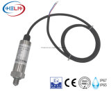 Jchm24t de Sensor van de Druk van Lage Kosten, de Goedkope Omvormer van de Druk, de Zender van de Druk van het Silicium, de Sensor van de Pomp, de Zender van de Druk van de Compressor, het Systeem van de Hydraulische Druk