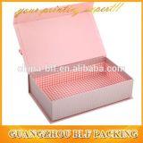 板紙箱の包装のギフト