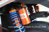 Прочный самокат качества 1000W 72V электрический (CCE-S7)
