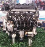 Engine d'automobile de vitesse de 5500 t/mn pour les véhicules A15t