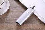 熱い販売の電子タバコの乾燥したハーブの煙る蒸発器のペン3000mAh電池