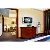 Sale를 위한 최신 Modern Luxury Holiday Hotel Furniture Sets