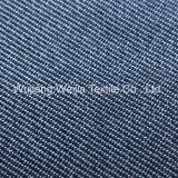 Tessuto di Tussores dello Spandex di N R per i pantaloni