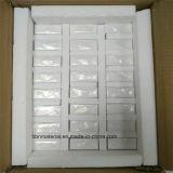 Haute qualité de la plaque de verre de quartz blanc laiteux