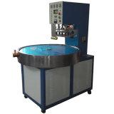Bolla ad alta frequenza/macchina per l'imballaggio delle merci sigillamento di plastica per la saldatura del PVC, imballaggio