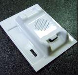 Serviço de OEM do Molde de Injeção de Plástico para a Shell do telefone