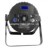 Vello LEDのストロボピクセル同価はライト(LEDのエルフStrobe288)を上演できる