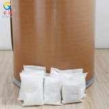 Agent de désagrégation des comprimés de poudre de cellulose microcristalline MCC