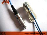 Kompatibler Vitalog SpO2 Fühler, 10FT