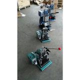 Tam-310 수동 A4 크기 최신 포일 각인 기계