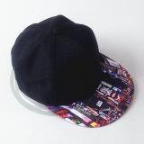 Пользовательские моды Папа Red Hat бейсбола винты с головкой