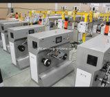 3D 인쇄 기계 필라멘트 작은 소형 실험실 압출기 기계