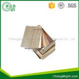 HPLの家具またはFormicaの積層の価格か装飾的な高圧積層物