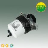 Filtro da combustibile del gasolio per il Assy D07-0015 D070015 Bf9835-D dei ricambi auto