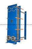 Piatto della guarnizione e scambiatore di calore sostituibili del blocco per grafici