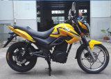 """2017 vélo électrique gros lithium de pneu d'Aguila Ava Unico Brésil 16 de puma de 2000W 2500W de """" (FX)"""