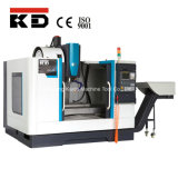 Vmc Fraiseuse CNC Kdvm800L