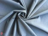 tessuto di stirata dello Spandex del poliestere 75D per l'indumento