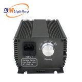 La culture hydroponique Grow lumière 315 Watt CMH HPS Mh bouton Dim Ballast électronique grandir la lumière de lest