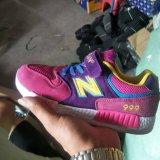 Спортивную обувь в наличии на складе обувь для детей обувь