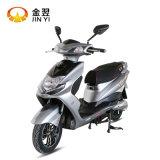 Motorfiets 1500W 2000W van de Autoped 48V 60V 72V 350W 450W 500W 800W 1000W van de lage Prijs de Elektrisch aangedreven Krachtige Elektrische