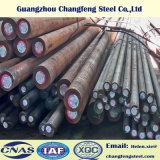 Il piatto dell'acciaio legato per lavoro in ambienti caldi muore l'acciaio 1.2344/H13/SKD61