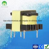 Transformador de alta freqüência da série ee/ transformador SMPS/Alimentação Transformador Flyback para conversor DC