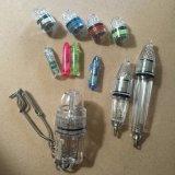 LED prix d'usine Deep Underwater Attirer des appâts de pêche Lure lampe Lighitng