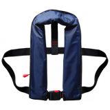 セリウムの公認の海洋の安全人命救助の救命胴衣