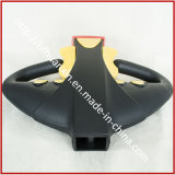 24 В головку рычага дроссельной заслонки с электронным управлением для электромобиля-Е-1
