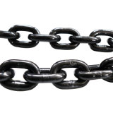G80 anhebendes Chain 10*30mm