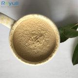Panax het Supplement van het Uittreksel van de Bes van Ginsengen