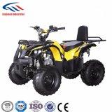 ATV 110cc para los niños con precios baratos