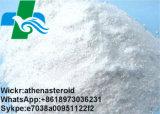La planta suministra el piruvato del calcio de los ingredientes de la pérdida de peso para la energía de la célula