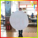 Shanghai-beste Qualitätsselbstklebender Vinylaufkleber