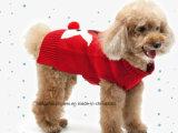 بالجملة عيد ميلاد المسيح كنزات جديدة تصميم محبوب منتوج كلب كنزة يلبّي كلب نمو محبوب قطّ كنزة