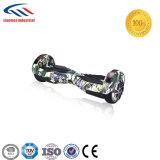 Motorino elettrico dell'equilibrio astuto delle 2 rotelle con Bluetooth