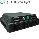 Dimmable Za Serien LED wachsen hell für Handelsbearbeitung (120W)