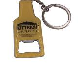 De professionele Fijne Herinnering Keychain van de Lage Prijs van de Fabrikant