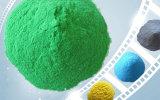 Alta pureza de las pinturas de dióxido de titanio rutilo y el uso de plástico