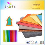 Papier carton ondulé de haute qualité