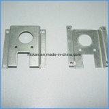 Metallo delle parti di metallo di alta precisione che timbra le parti dell'espulsione delle parti